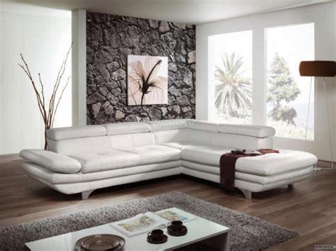 divano letto angolare divani e divani poltrone divani divano angolare componibile poltrone
