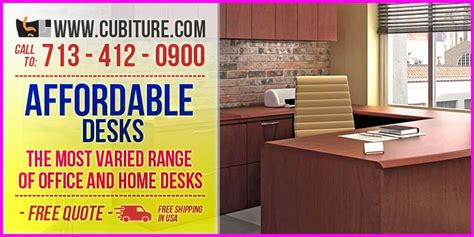 affordable home office desks 3 affordable home office desks cubicles office