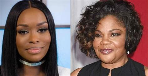 quad married to medicine hairstyles black entertainment news african american current news