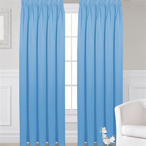 baby blue blackout curtains baby blue blackout curtains uk memsaheb net