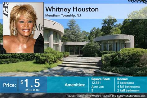 whitney houston house music 25 best ideas about whitney houston house on pinterest whitney houston 2012