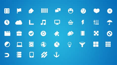 design icons android free android icon set designboost designboost