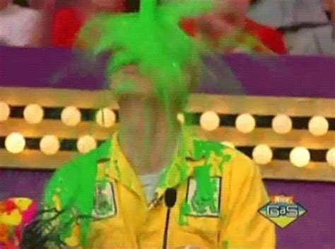 figure nickelodeon shows nickelodeon figure it out