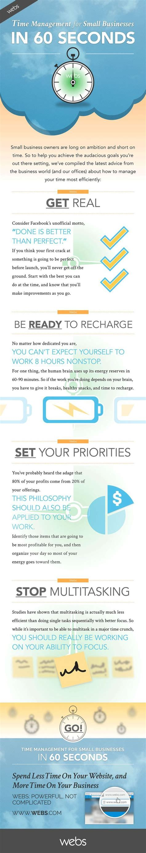design management tips 443 best images about infographics teaching training