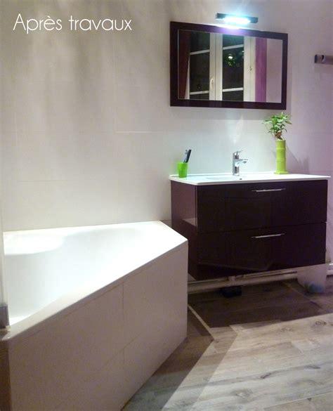prix rénovation salle de bain 4343 quelques liens utiles