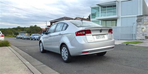 proton car 2014 2014 proton preve review gxr caradvice
