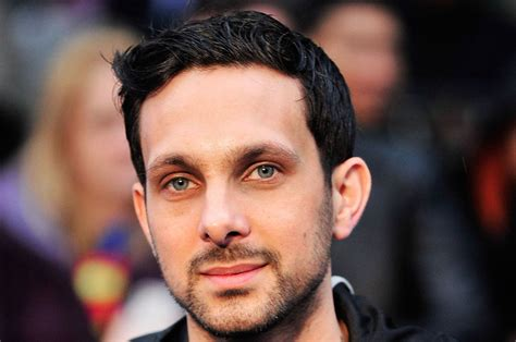 best magicians in the world dynamo does the trick for loyal fan the daily