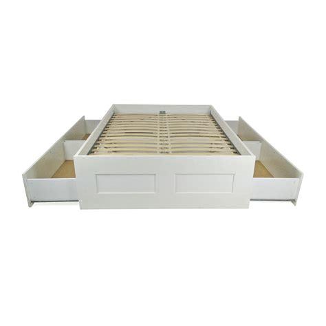 ikea armoires – PAX Penderie d'angle   210/160×236 cm   IKEA