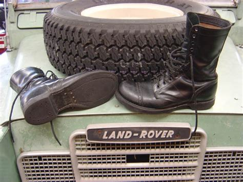 17 best images about timeless land rover on