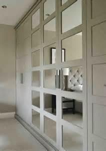 Cost Of Mirrored Closet Doors Best 25 Wardrobe Doors Ideas On Built In Wardrobe Doors Fitted Wardrobe Doors And