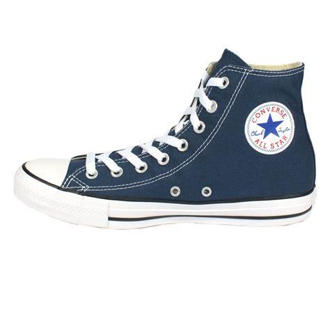 converse chuck all high top sneaker womens converse chuck all hi shoes high top sneaker