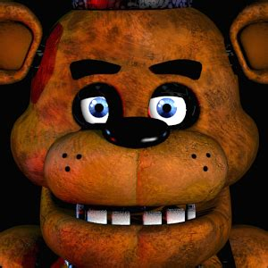 Five nights at freddy s android apps on google play