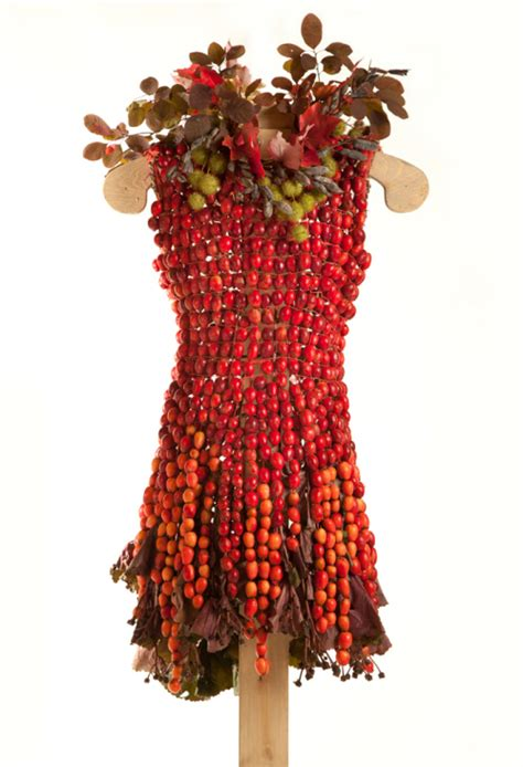 What Are Weedrobes by Stylish Dresses To Wear Then Compost Gardens