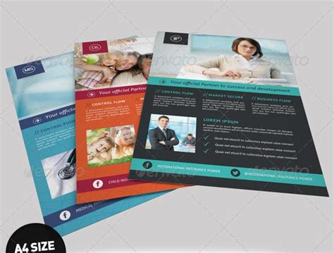 free indesign flyer templates fantastic indesign flyer templates 56pixels com