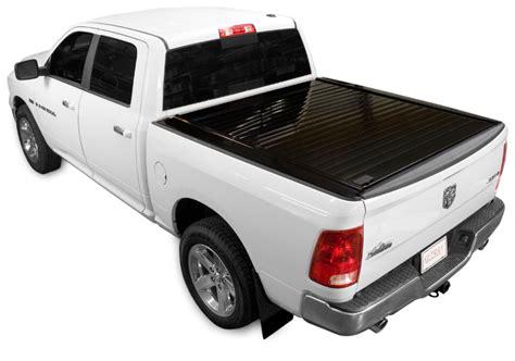 bed cover ram 1500 retrax 40231 retraxpro black retractable tonneau cover for