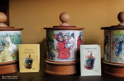 carillon per carillon per bambini