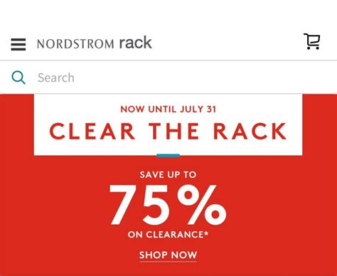 Nordstrom Rack Coupon Codes by Nordstrom Rack Coupon Hair Coloring Coupons