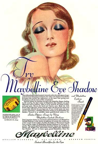 imagenes vintage maquillaje maquillaje instrumento antiguo glamour moderno fotos