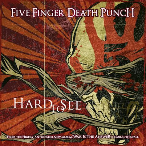 five finger death punch covers rock album artwork five finger death punch war is the