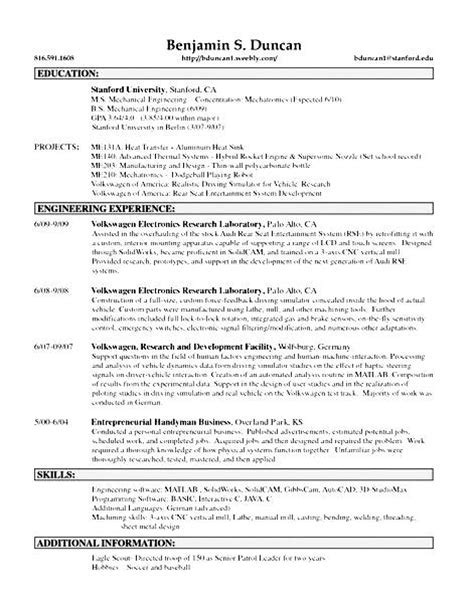 handyman resume sample free samples examples format - Handyman Resume Samples