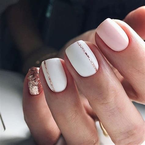 Pretty Nail Designs by 1679 Best Prom Nails Images On Nails