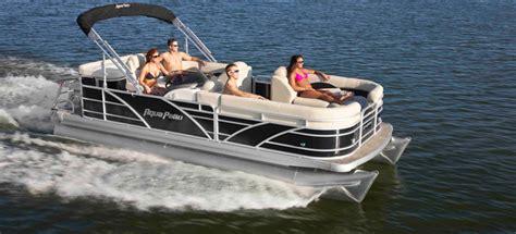 research 2013 aqua patio ap 200 on iboats
