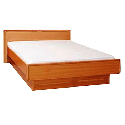 sun 8100 queen bed only from 2 249 00 by sun cabinet