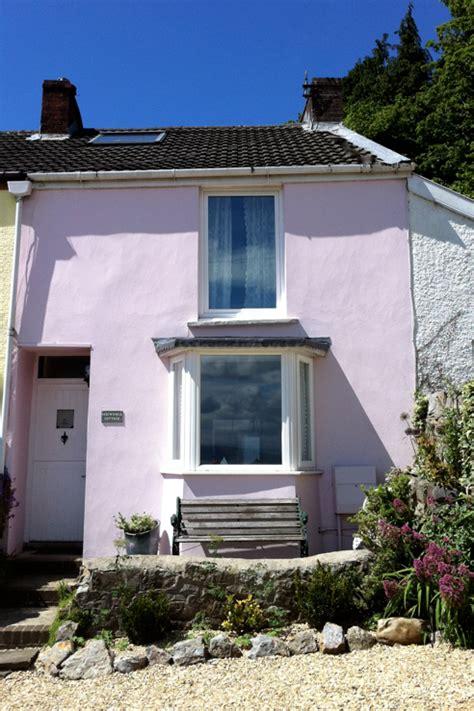 Cottage Mumbles by Periwinkle Cottage Cottages Mumbles