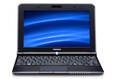 Modem Laptop Toshiba toshiba laptop mini netbook toshiba nb305 n310g 3g modem