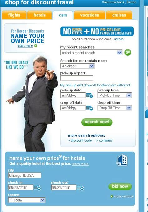 bid on hotel how to bid for a hotel on priceline everyday reading