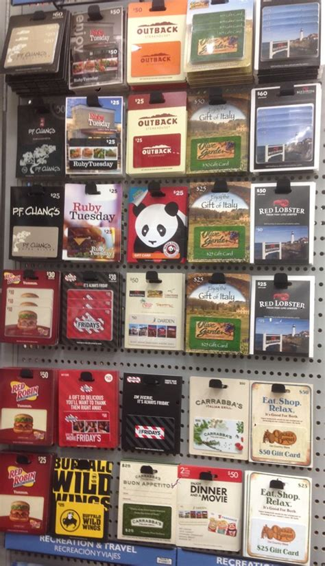 Panda Express Gift Cards - gift cards at lowes frequent miler