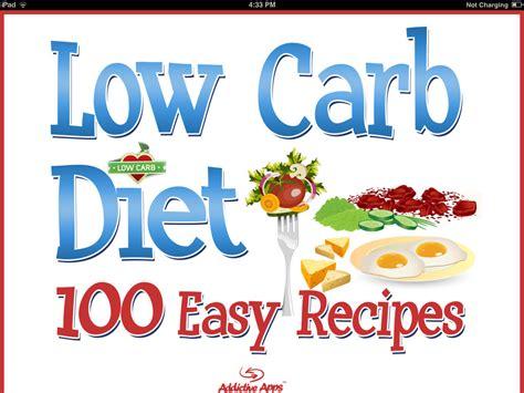 low carb food low carb diet food memes