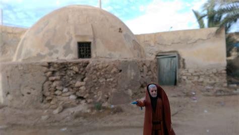 star wars house obi wan kenobi vintage star wars collectors