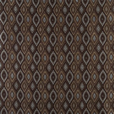 traditional upholstery p506001 sle traditional upholstery fabric by