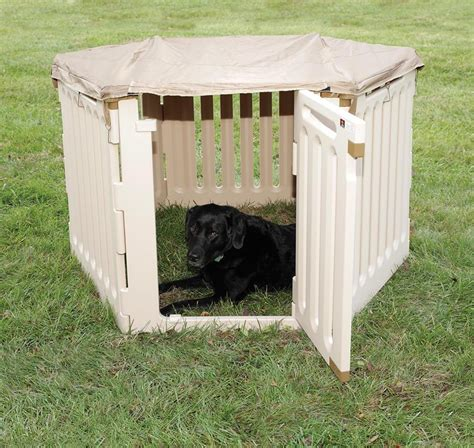 puppy fence outdoor fences outdoor diy to keep your dogs secure roy home design