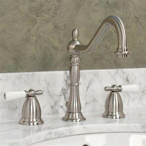 Minimalist Porcelain Bath Shelf Of Bathroom Fixtures Porcelain Bathroom Fixtures