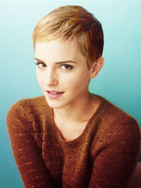 my favorite actress emma watson my favorite picture of emma watson hair inspiration in