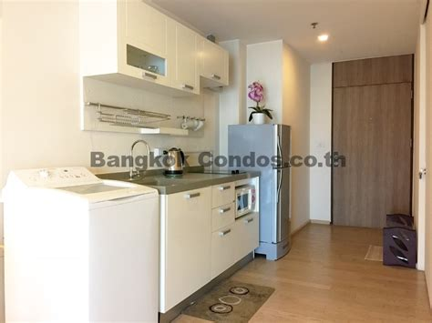 1 bedroom condos for rent rent 1 bed noble remix 1 bedroom condo for rent thonglor