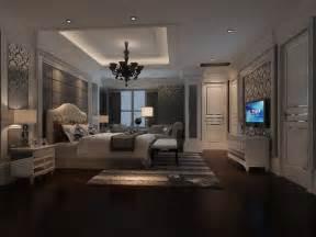 pictures of fancy bedrooms fancy bedroom 3d model max cgtrader