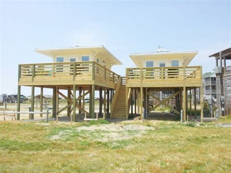 small beach house on stilts beachfront tiny houses on stilts beach house stilt home