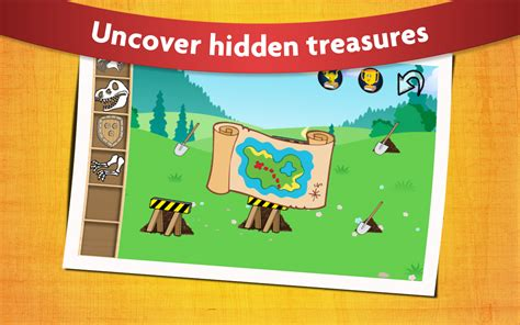 kindergarten the game full version for free no download kids dinosaur adventure cool dino scratch and find game