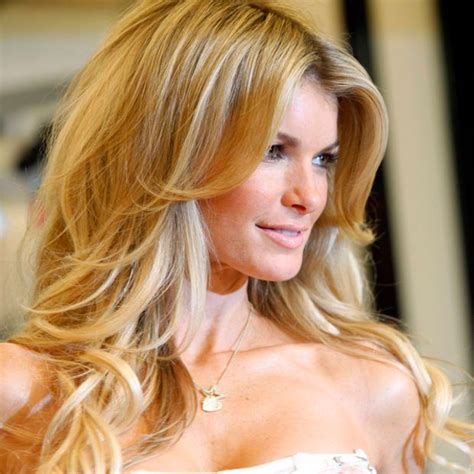 secret model with hair on the side and the back but hair on the top 25 best ideas about victoria secret hair on pinterest