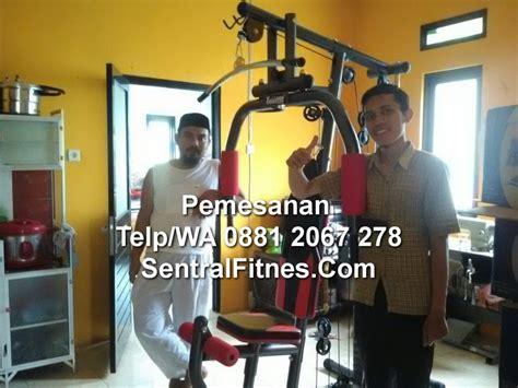 Jual Alat Pancing Murah Bandung jual alat fitnes murah parongpong bandung barat yang beranekaragam