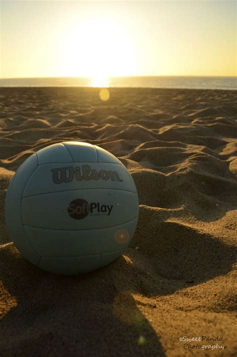 wallpaper for iphone volleyball 135 best wallpapers for ipod images on pinterest iphone