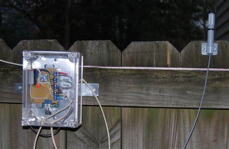 the raspberry pi hobbyist raspberry pi weather station