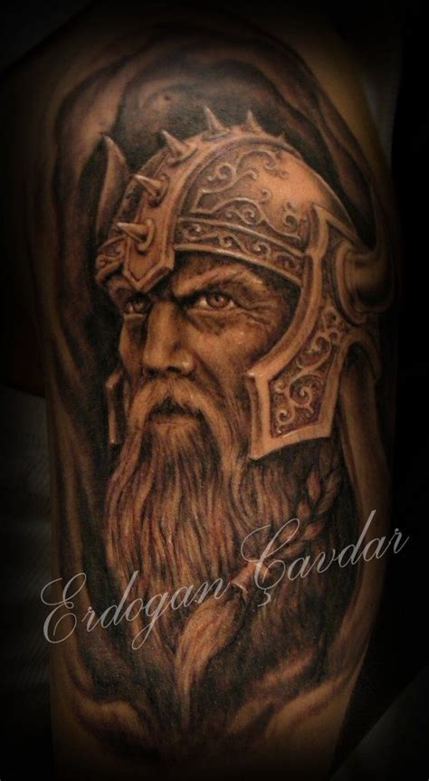 viking tattoo process 70 best images about norse tattoos on pinterest norse