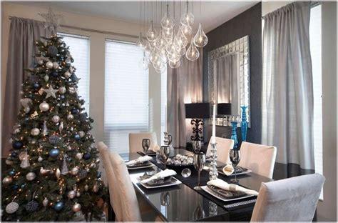 arredare la casa per natale abbellire decorare e arredare la casa a natale