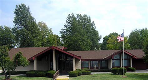 highland park funeral home and crematory kansas city ks