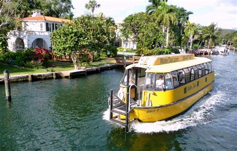what time does the fort lauderdale boat show start videos blog news on the ocean the ocean resort
