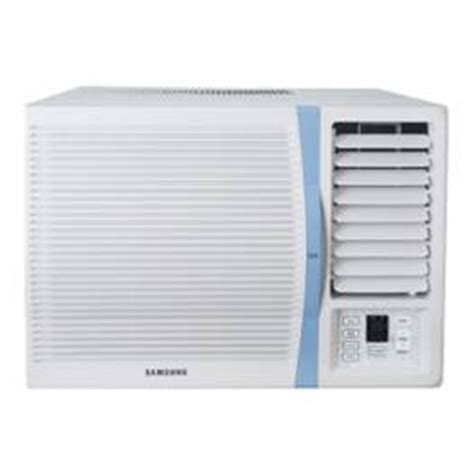 Ac Samsung Model As05tulnxea samsung ac price 2017 models specifications